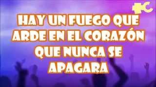 Somos Libres (Letra) - En Espíritu y En Verdad- Musica Cristiana