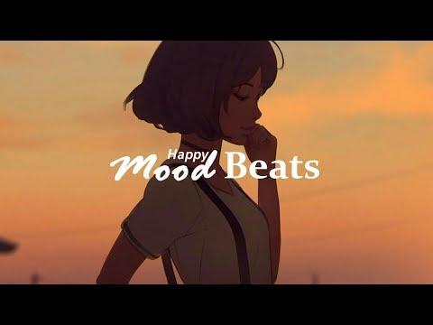 Happy Mood Beats 🎧 24/7 Jazzy Hip Hop Radio