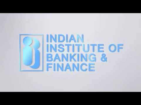 Module A - International Banking - Topic 4