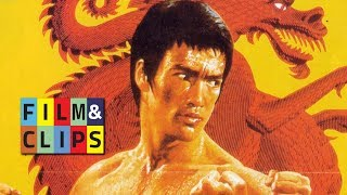 Bruce Lee  - Vintage Clip #2 from Fury of the Dragon by Film&Clips