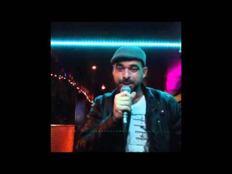 Karaoke Night Live Thai Oase Hamburg 03.04.2016