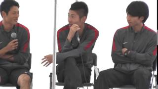 【関連動画】 □R-1グランプリ優勝者 じゅんいちダビッドソン https://ww...