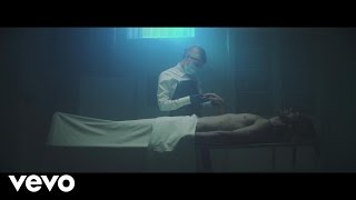 Скачать Pain Of Salvation Meaningless Official Video
