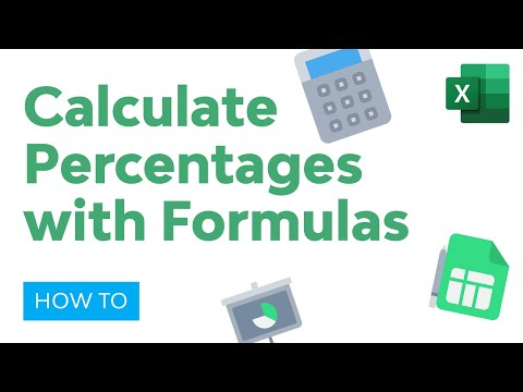 how-to-calculate-percentages-in-excel-with-formulas