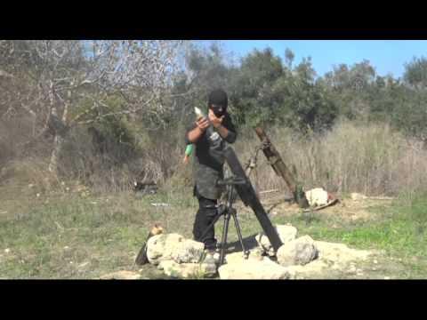 Russian warplanes bomb Bayirbucak Turkmen region in Syria