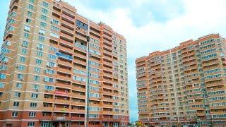 видео Купить спортивные детские комплексы для дома и квартиры в Барнауле