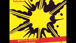 Watch Bottle Rocket Babble On video