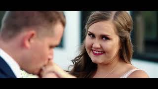 Tyler and Kassady Wedding Film