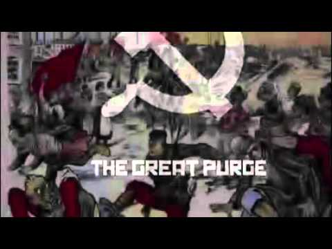 The Great Purge WHP