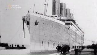 Przyszłość bezcennych eksponatów stanęła pod znakiem zapytania [Skarby Titanica]