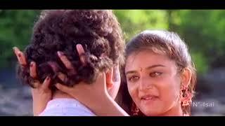 Gambar cover வா வா அன்பே பூஜை உண்டு| Vaa Vaa Anbe Poojai Undu Hd Video Songs| KJ Yesdas Melody Songs