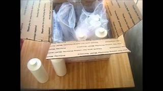 Soap & Candle Supplies Haul/ Fragrance Oils, Mad Oils & More