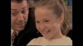 Connect - ICT on TV - Episode 4 (1999) - ICT for Special Educational Needs