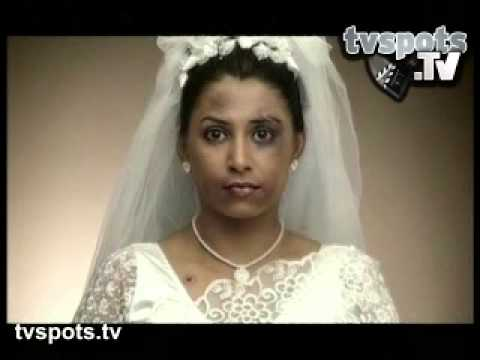 unhcr - united nations high commission of refugees - marital vows