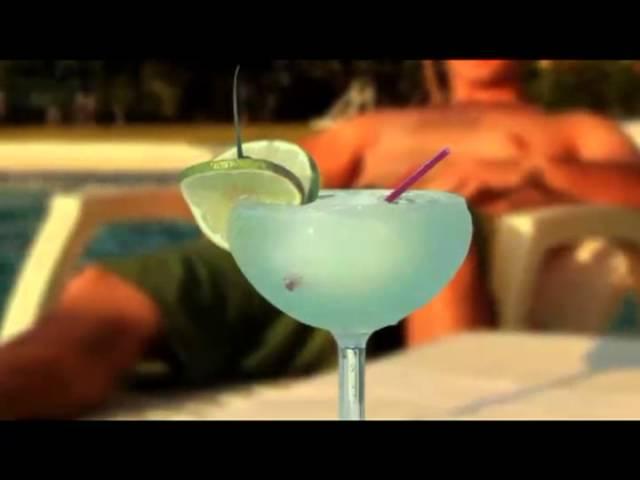 Coronado Golf and Beach Club- Panama
