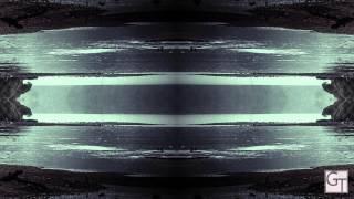 Levi Patel - Dissociation (Extended)