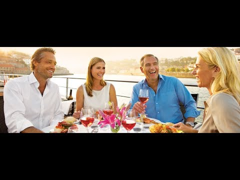 Private Luxury Vacation Adventures:  Spain  &  Portugal with MagicalSpain.com