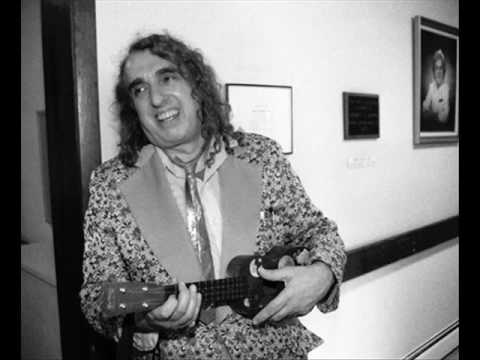 Tiny Tim - That Old Feeling