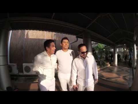 [PROMO] Qarabah di Selamat Pagi Malaysia