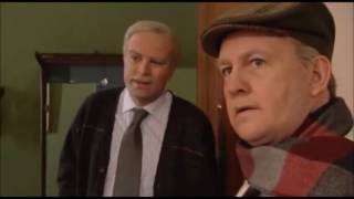 Still Game Smoke on The Water