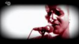 Milow - The Ride (Live @ Zomer 2008)