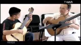 Universidad Autónoma de Nayarit - Daniel Escoto Villalobos