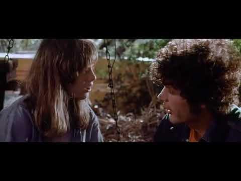Laurie Bird    1971  Part 22