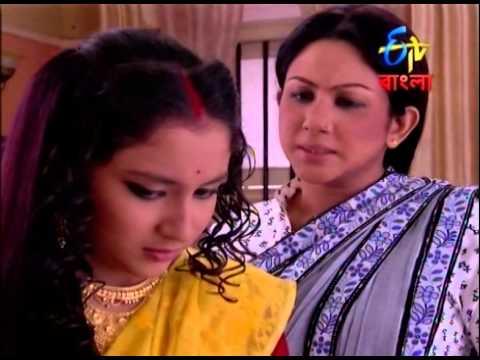 Gouridaan - গৌরীদান - 27th October 2014 - Full Episode