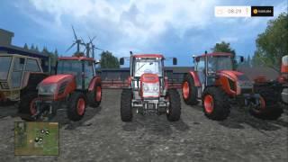 Farming Simulator 15 XBOX 360 Silver Edition DLC Analysis