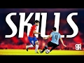 Chilean Football Skills ● Especial 1K SUBS ● HD
