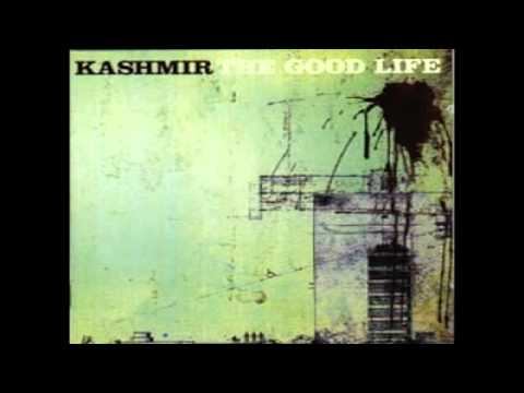 Kashmir - Miss You