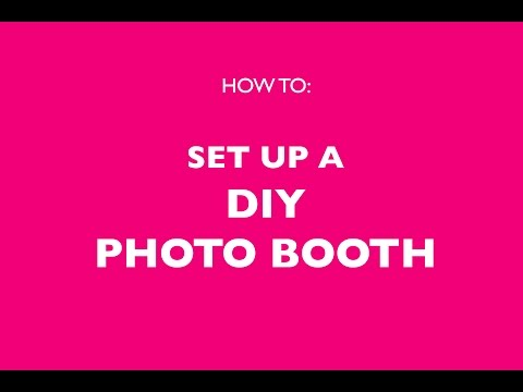 how-to-set-up-a-diy-photo-booth