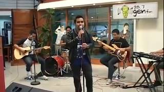 Abdul & The Coffee Theory - Happy Ending (Ganaskustik)