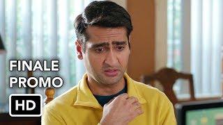 "Silicon Valley 4x10 Promo ""Server Error"" (HD) Season Finale"