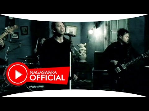kerispatih-aku-harus-jujur-official-music-video-nagaswara-music