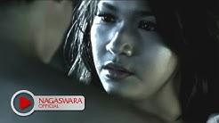 Kerispatih - Aku Harus Jujur (Official Music Video NAGASWARA) #music  - Durasi: 4:43.