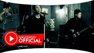 Video Kerispatih - Aku Harus Jujur (Official Music Video NAGASWARA) #music download MP3, 3GP, MP4, WEBM, AVI, FLV November 2017
