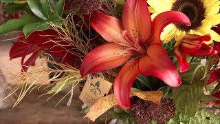 From Flower Farm to Blossoming Business - Women Entrepreneurs #45