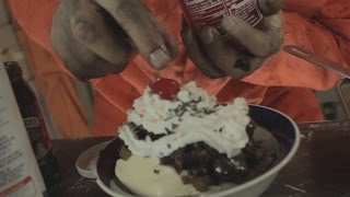 Triple Chocolate Brownie Sundae New Cooking With Creeper 03.15.15
