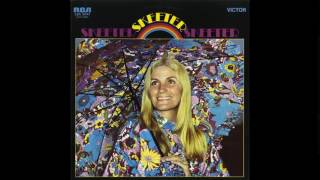Watch Skeeter Davis I Look Up video