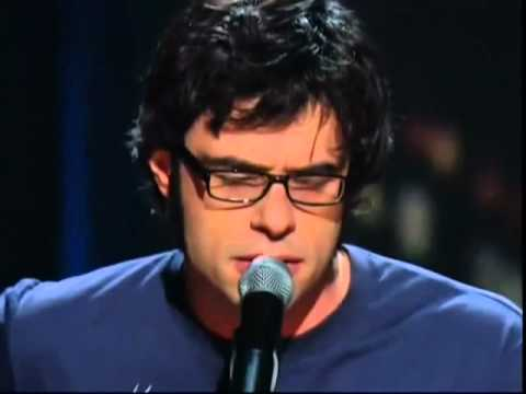 Flight of the Conchords: One Night Stand (1) en VOST francais