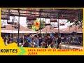 Burung Kacer Ini Pantes Juara Kontes Pasar Burung Cikurubuk Tasikmalaya  Mp3 - Mp4 Download