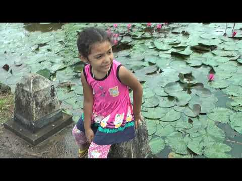 Srilanka Bentota