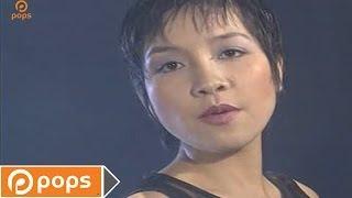 Tình 2000 - Mỷ Linh [Official]