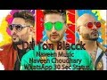 Dil Ton Black (blacck) Jassi Gill New song / 30 sec (Part-2) WhatsApp status video By Naveen Music