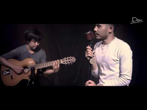 Dion Agungs - Aku Cinta Kau Dan Dia (Cover)