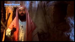 Истории о пророках (30 из 30): Заключение(Истории о пророках с шейхом Набилем аль-Авади. Скачать все видео сиры в высоком качестве можно здесь: http://musul..., 2012-10-22T06:42:08.000Z)