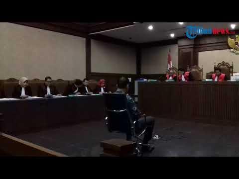 Andi Narogong Didakwa Bersama Setya Novanto Dkk Merugikan Keuangan Negera Rp 2,3 Triliun Dalam Penga