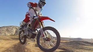 Jeremy McGrath intros the new Razor SX500 mini Electric kids Dirt Bike - SX500 Jeremy McGrath