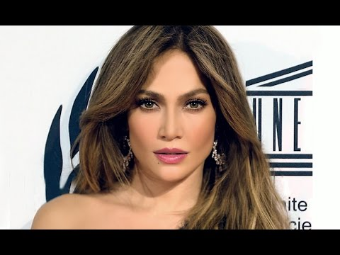 official top 30 worlds most beautiful women of 2015 youtube